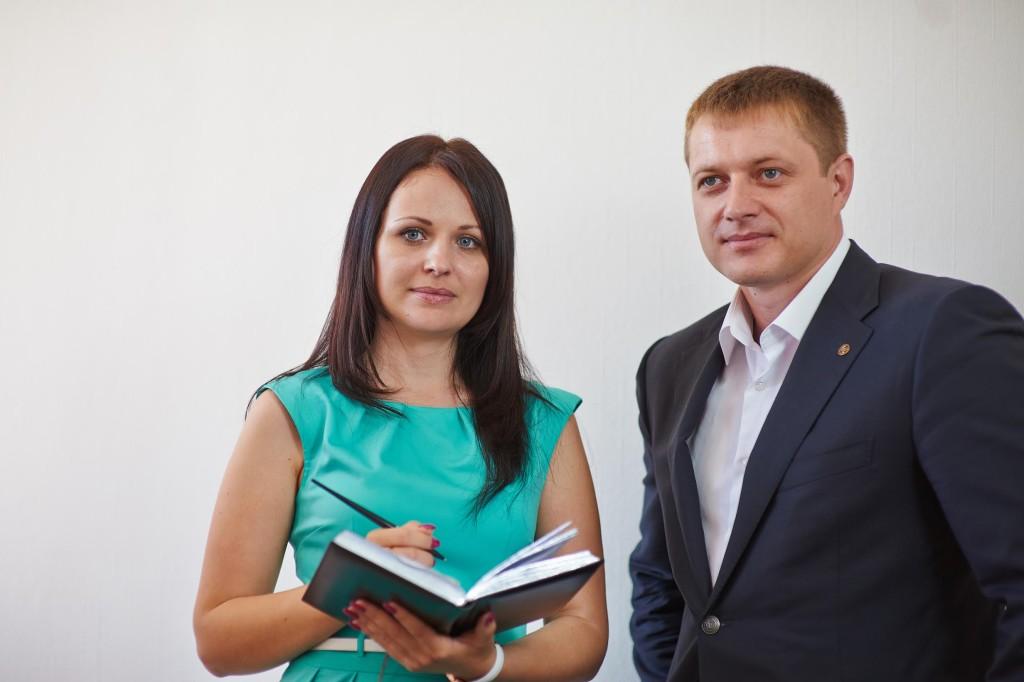 Услуги юристов в Волгограде