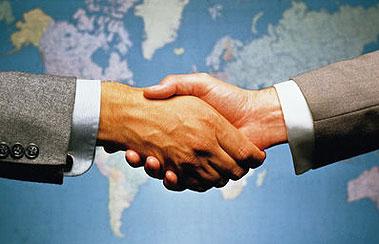 Изменения по иностранным юридическим лицам