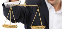 Юридическая консультация Волгоград