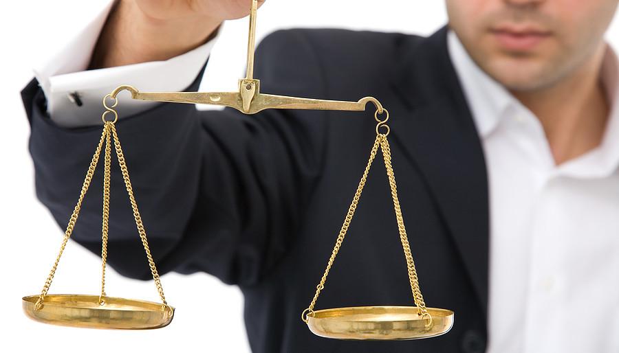 Адвокат работа по новому году