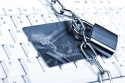 klaviatura-kreditine-kortele-spyna-67642872
